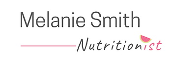Melanie smith logo august 2020.png