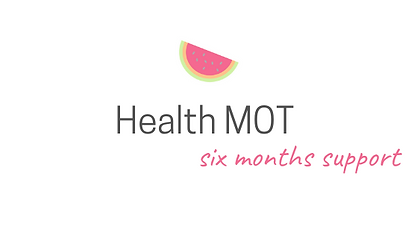 health MOT mth.png