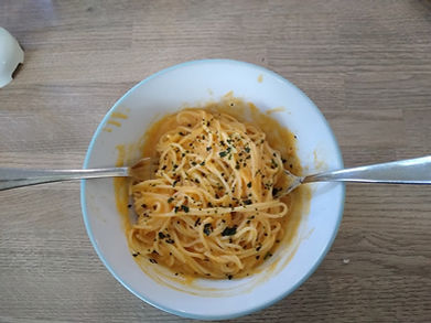 vegan pasta sauce.jpg