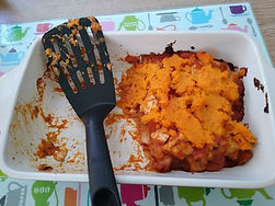 vegan shepherds pie 2.jpg