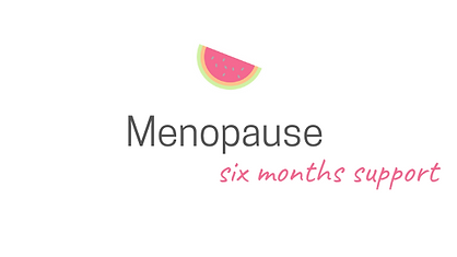 menopause mth.png