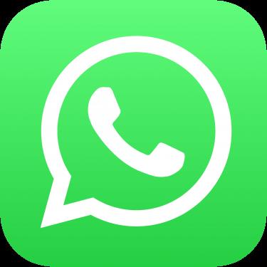 whatsapp_vector