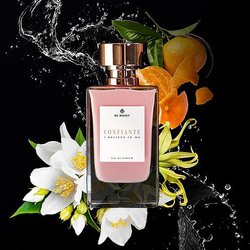 I Believe in Me - Eau de Parfum