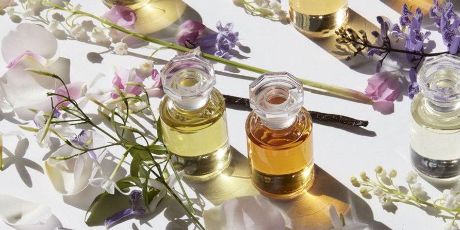 fragrances-bottles.jpg