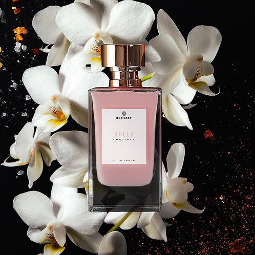 Gorgeous - Eau de Parfum