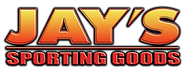 Jay's sporting goods logo.png