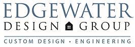 Edgewater Logo - Custom Design Color.jpg