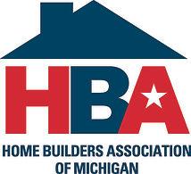 HBA Logo of Michigan.jpg