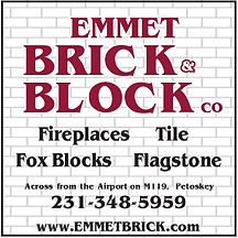 EmmetBrickBlock450x450_1020.RV2.jpg