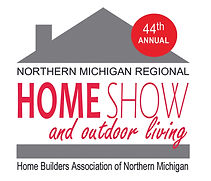 HomeShow_2020_color.jpg