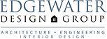 Edgewater Logo - Interior Design (1).jpg