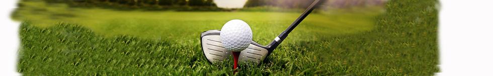 golf.wide.jpg