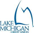Lake Michigan credit unionnewlogo.jpg