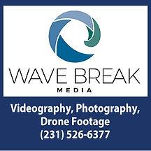 wavebreak.jpg