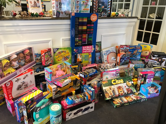 Weichert-Annual-Toy-Drive.jpg