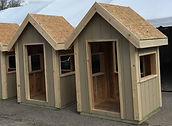 garden sheds2.jpg