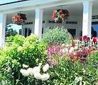 housewithflowers.jpg
