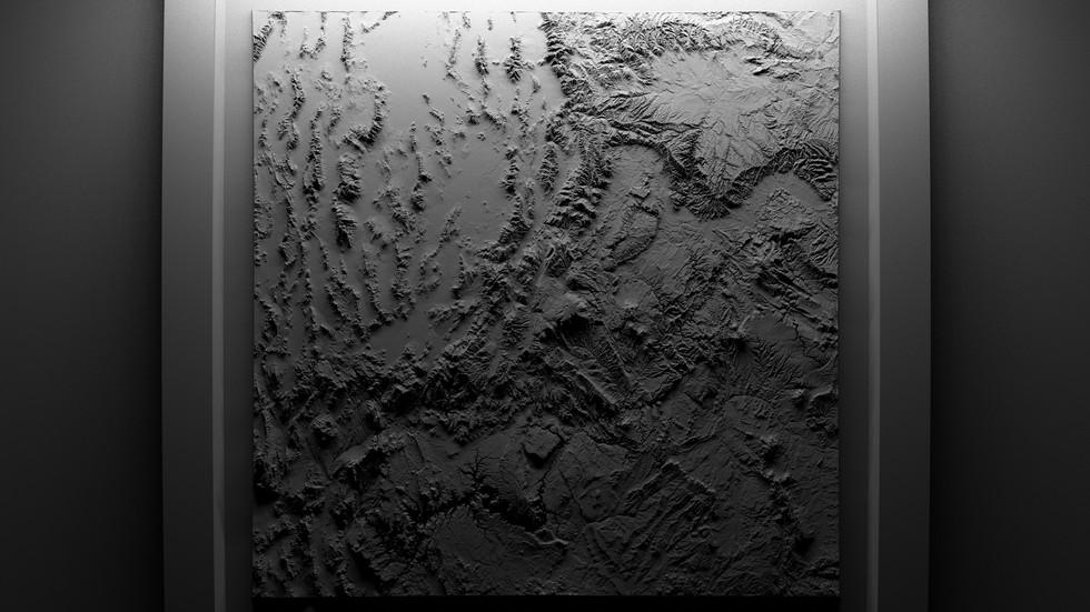 Canyon Aera.79 (Copier).jpg