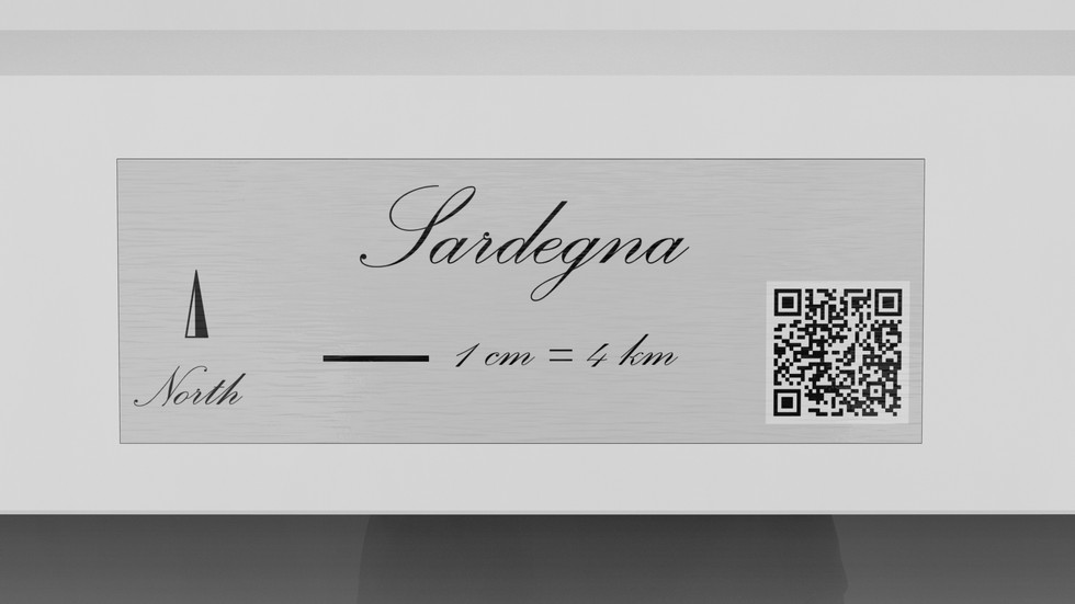 Sardaigne Images.140.jpg