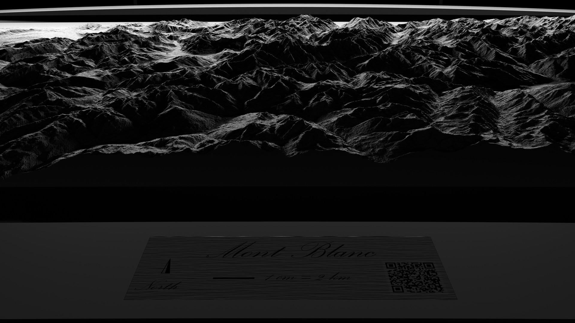 Mont Blanc.79.jpg