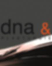 DNA.PNG.png