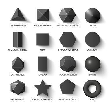 Formes3Dsimples.jpg