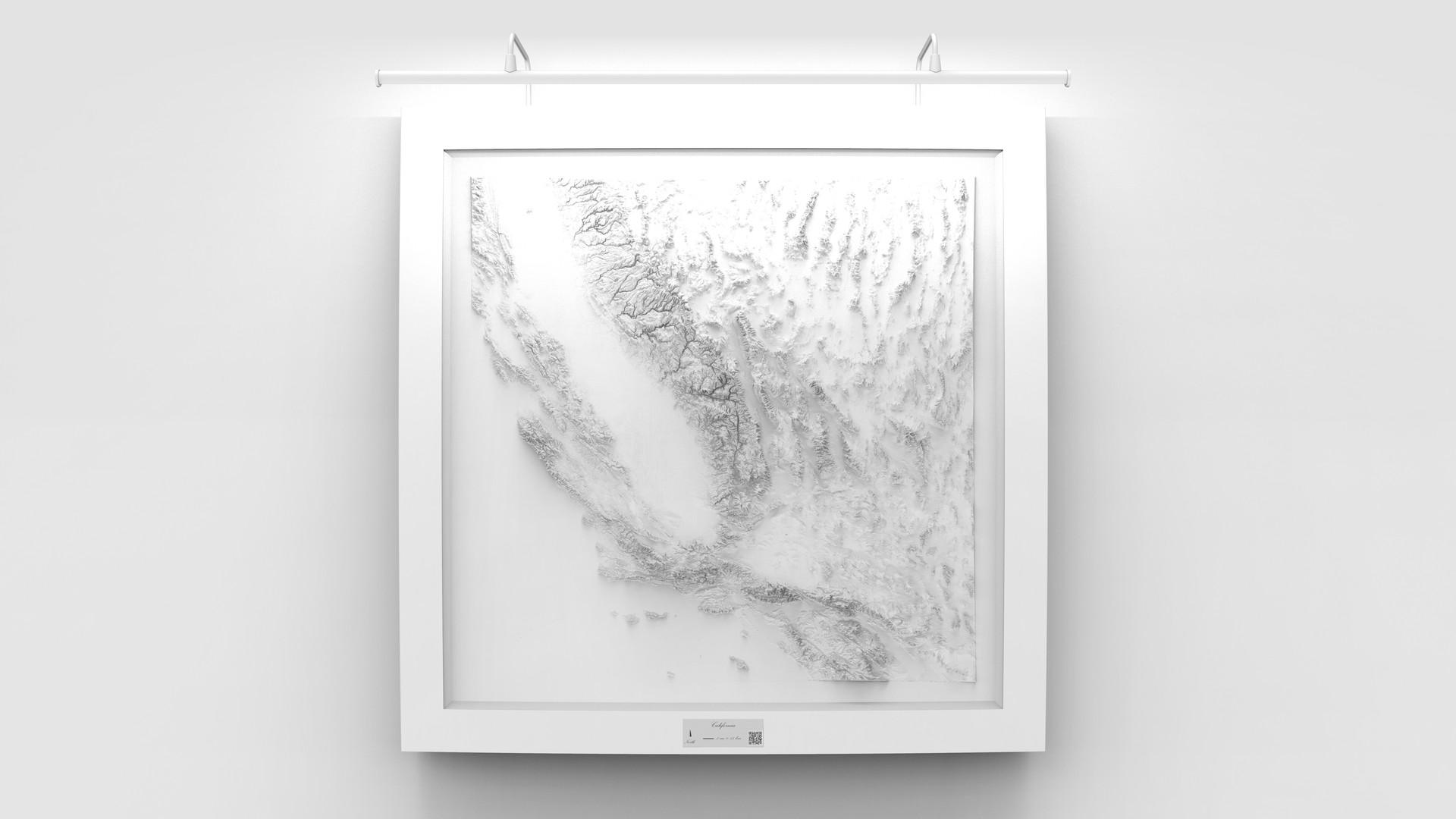 Californie Image.167.jpg