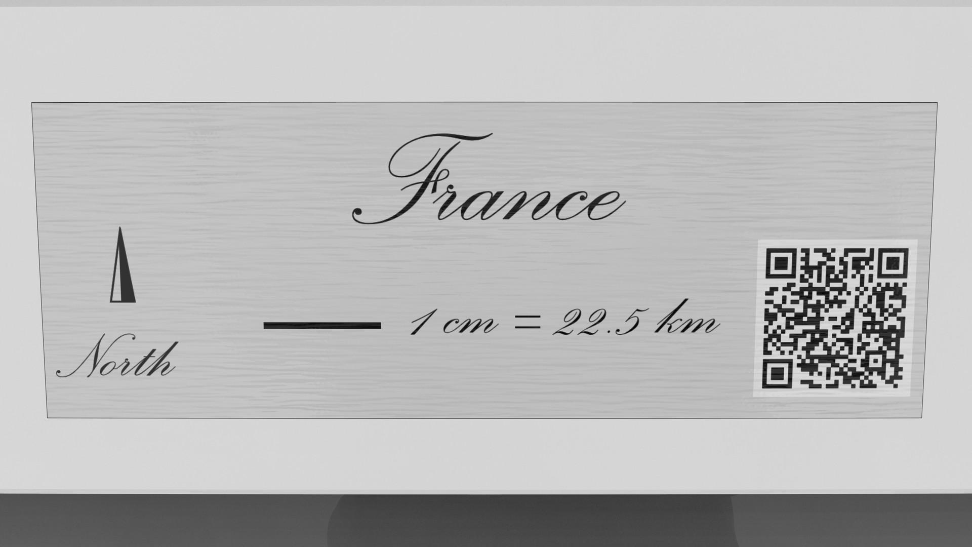 France image2.110.jpg