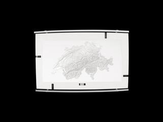 visuel.10.3-oeuvre.blanche-avec-11000x88