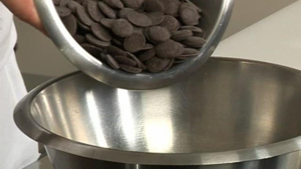 Chocolat-au-bain-marie.jpg
