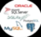 Oracle BDD.png