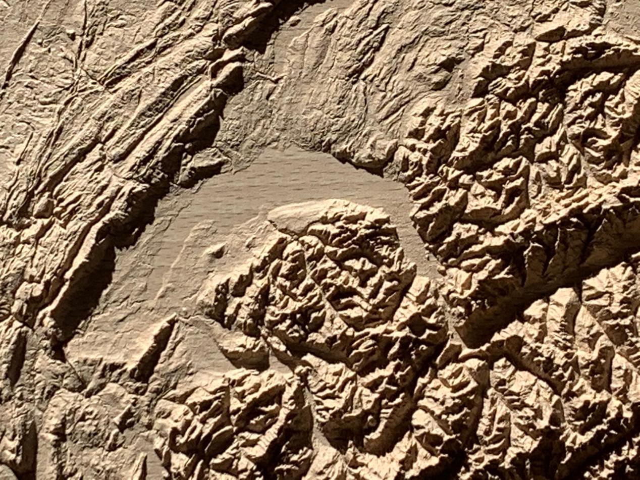 Alpes ALL 12.jpg
