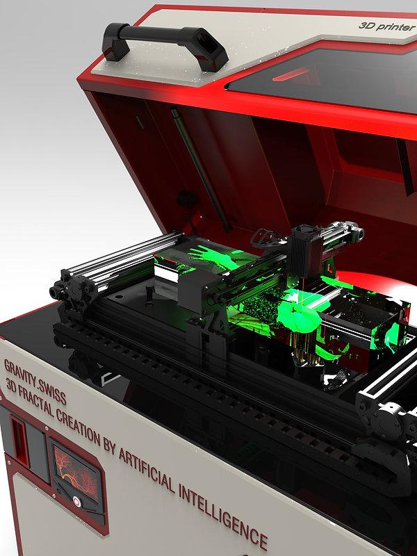 Machine_laser_3D_OK 3.147.jpg