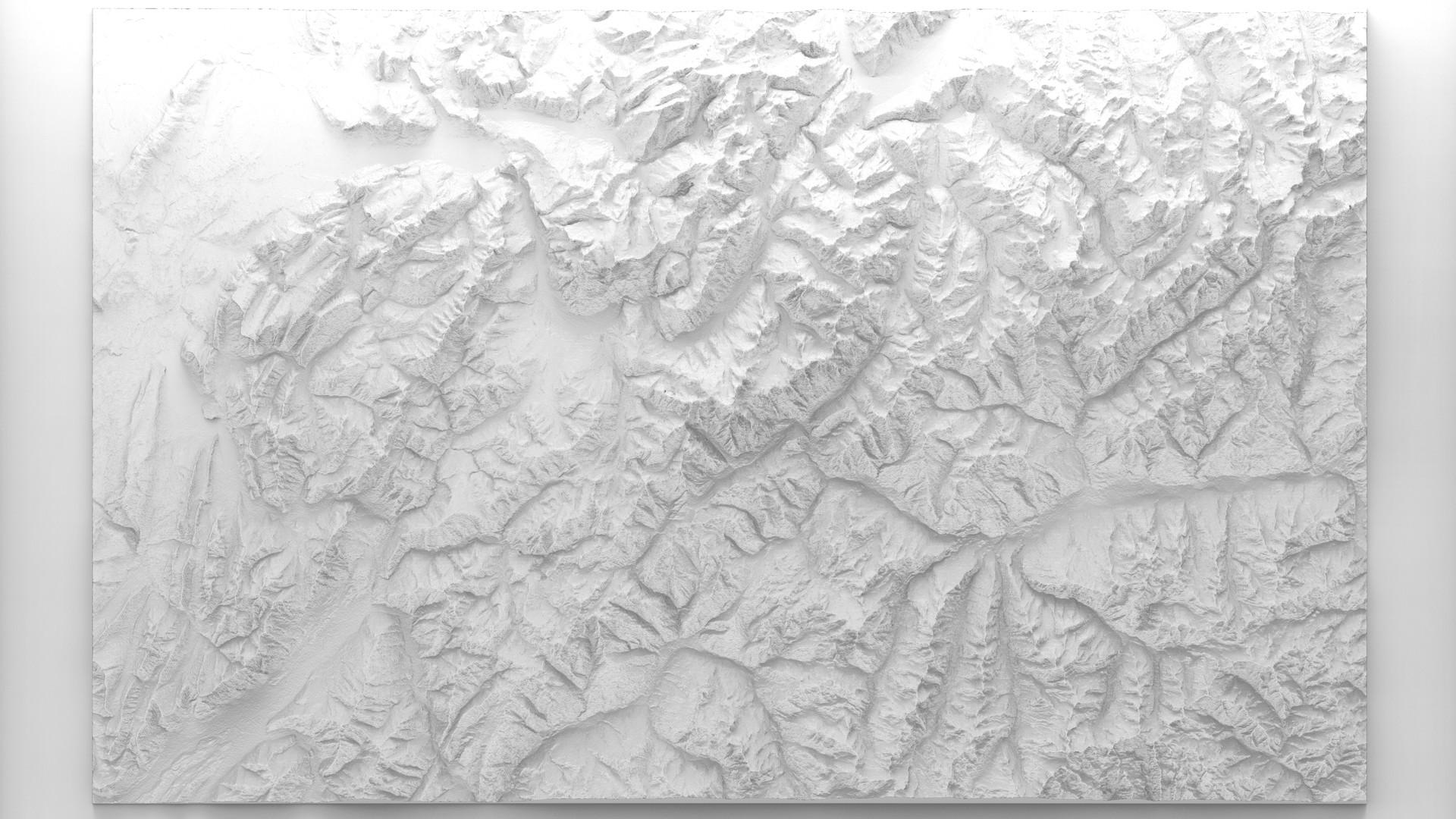 Mont Blanc.72.jpg