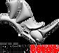Rhinoceros-logo.png
