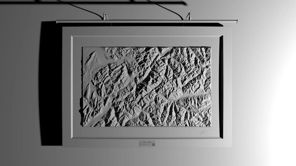 Mont Blanc Video Soleil.58.mp4