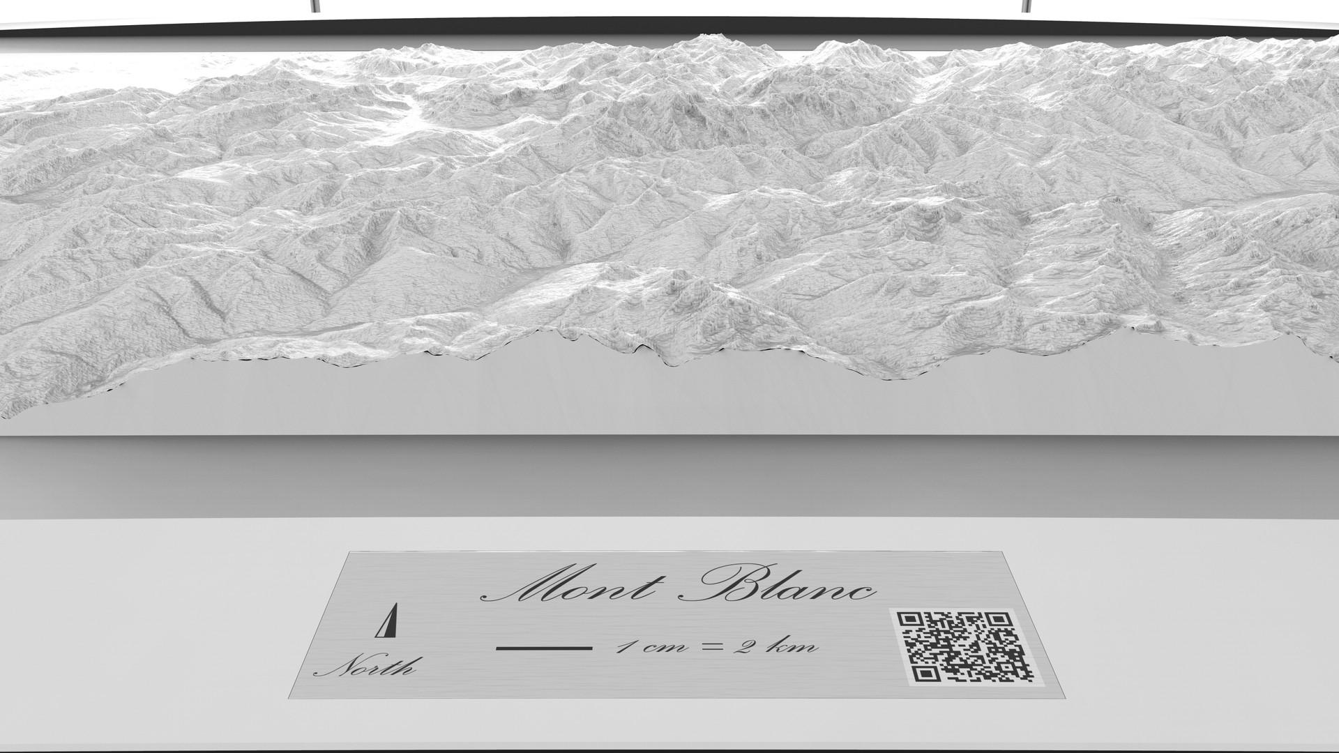 Mont Blanc.78.jpg