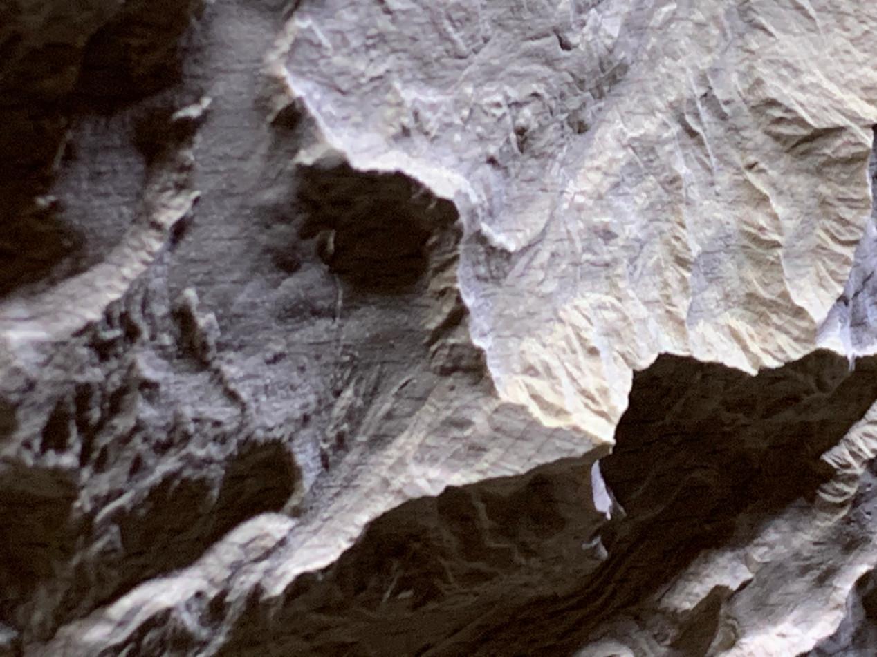 Le Cervin  Le Matterhorn  Zermatt 3.JPG