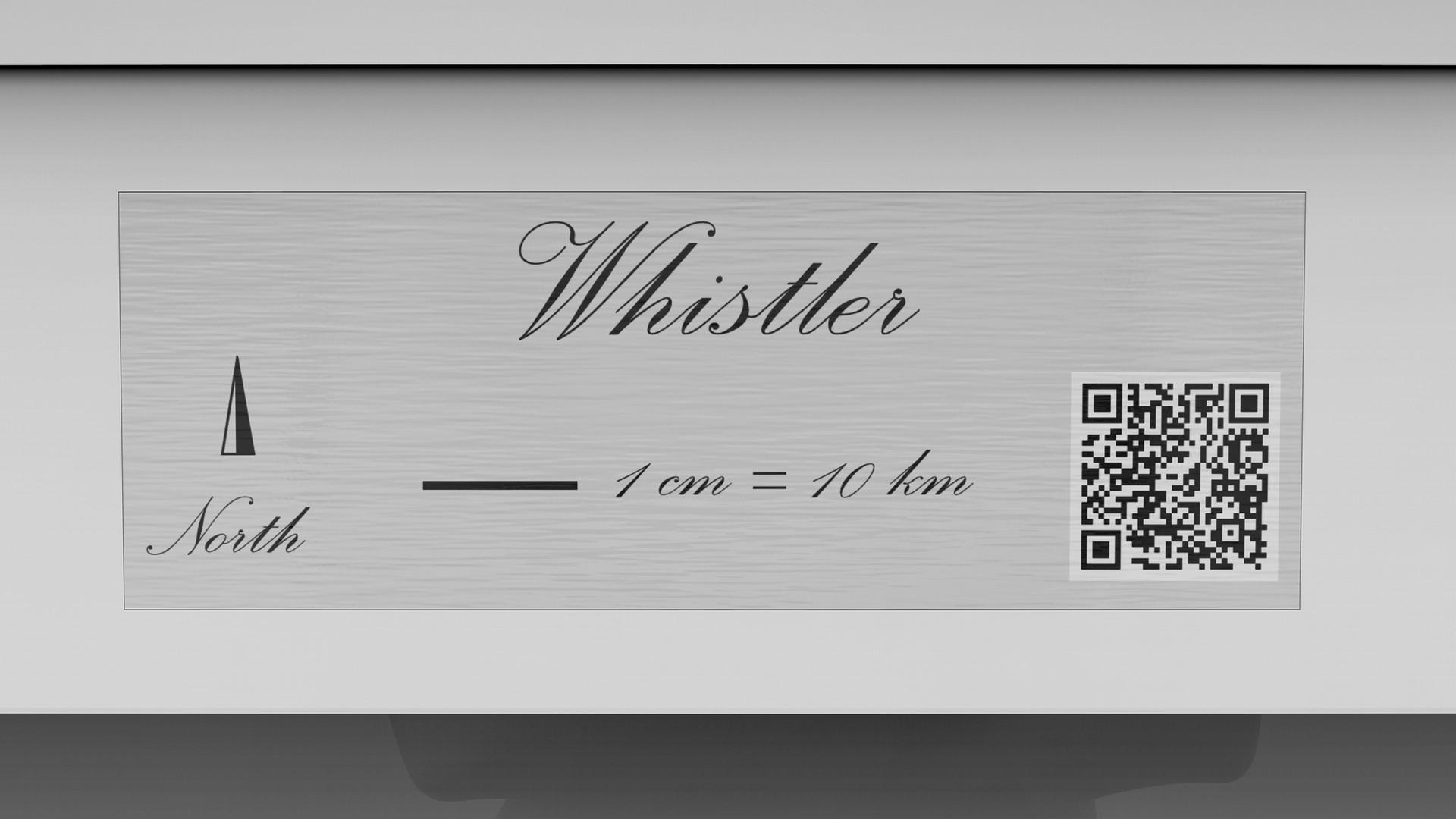 Whisterler.31.jpg