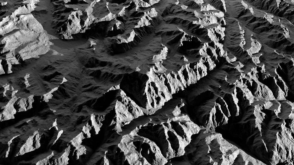 Mont Blanc Approche 2.75.mp4