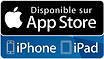 Dispo-App-Store-2.png
