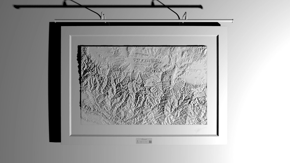 Soleil Everest.48.mp4