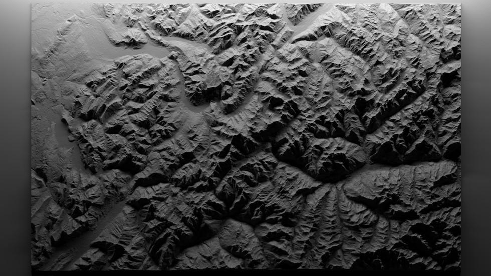 Mont Blanc.71.jpg