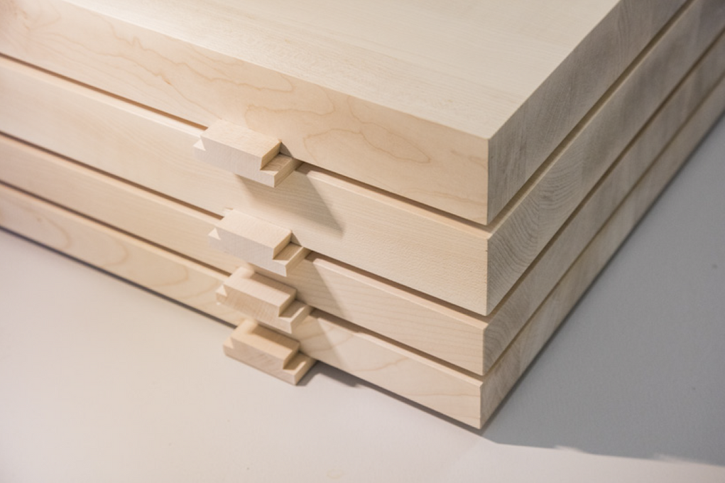 3 styles of wood.png