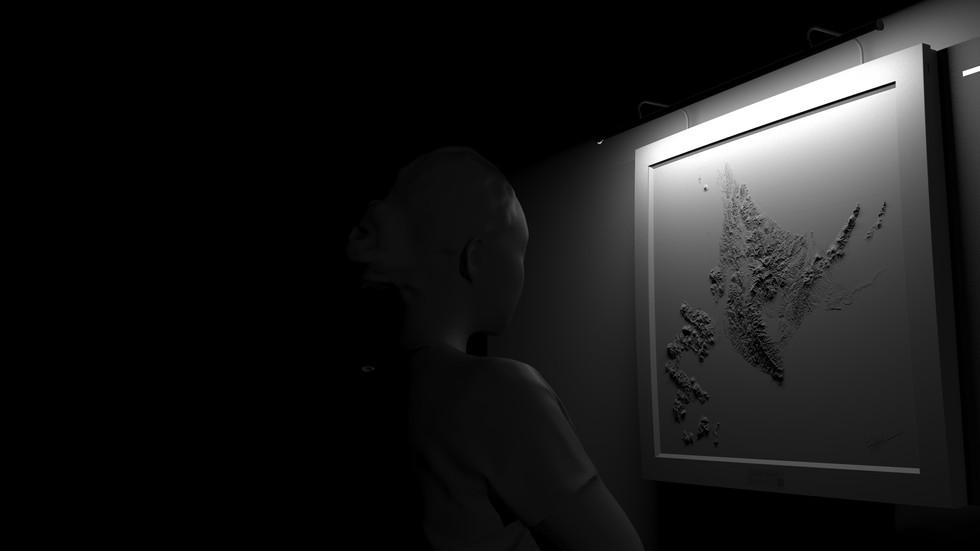 Okkaido Animation 1.122.9.jpg