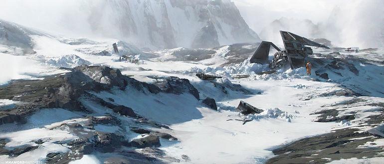 1920x821_px_Hoth_snow_Star_Wars-628468.j