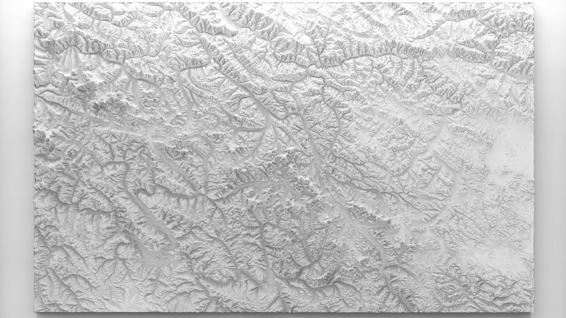 K2 Images.65.jpg