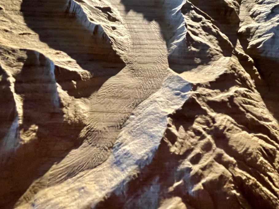 Jungfrau Aletsch Bietschhorn.JPG