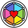 Logo Createneering_edited.jpg