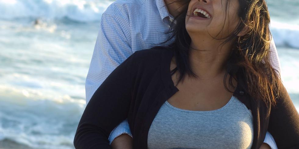Hypnobabies Childbirth Classes